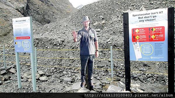 法蘭茲約瑟夫冰河 (8).JPG