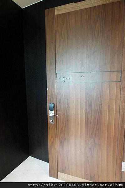 P1600868.JPG