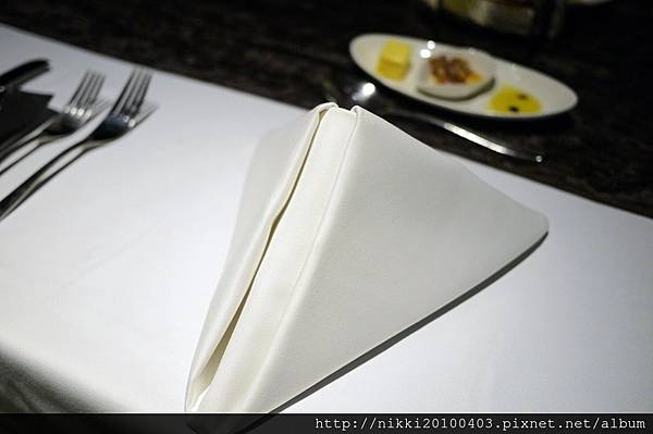 洋式懷石套餐 (2).JPG