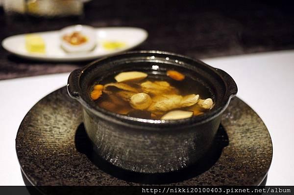 洋式懷石套餐 (10).JPG