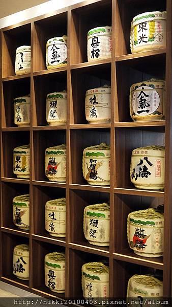 山日本料理 (1).JPG