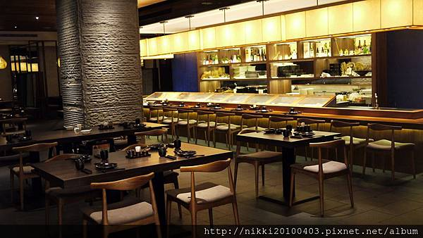 山日本料理 (8).JPG