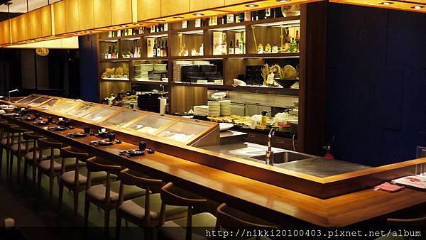 山日本料理 (2).JPG