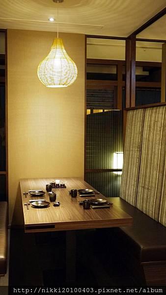 山日本料理 (3).JPG