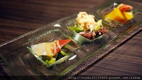 山日本料理 (15).JPG