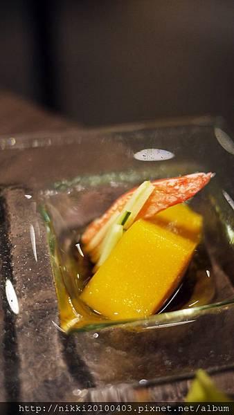 山日本料理 (17).JPG