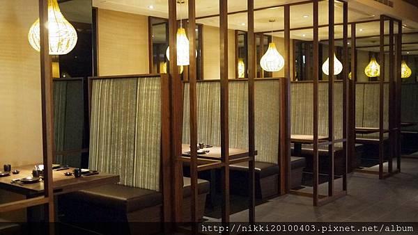山日本料理 (13).JPG