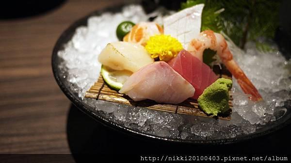 山日本料理 (23).JPG