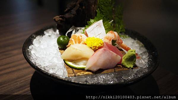 山日本料理 (24).JPG