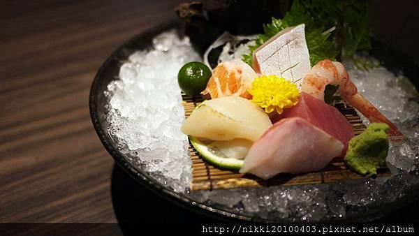 山日本料理 (26).JPG