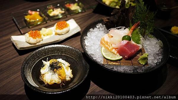 山日本料理 (35).JPG