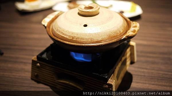 山日本料理 (39).JPG