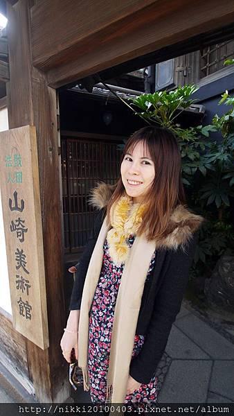 小江戶川越 (4).JPG