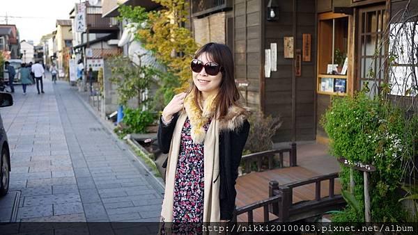 小江戶川越 (37).JPG
