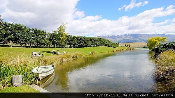 紐西蘭酒莊 (7).JPG