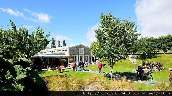 紐西蘭酒莊 (4).JPG