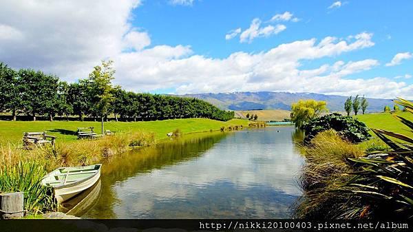 紐西蘭酒莊 (5).JPG