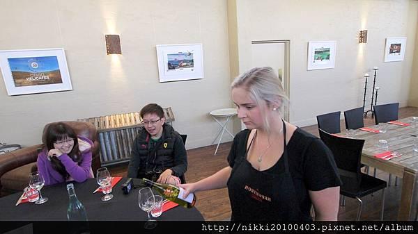 紐西蘭酒莊 (13).JPG