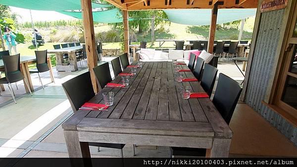 紐西蘭酒莊 (12).JPG
