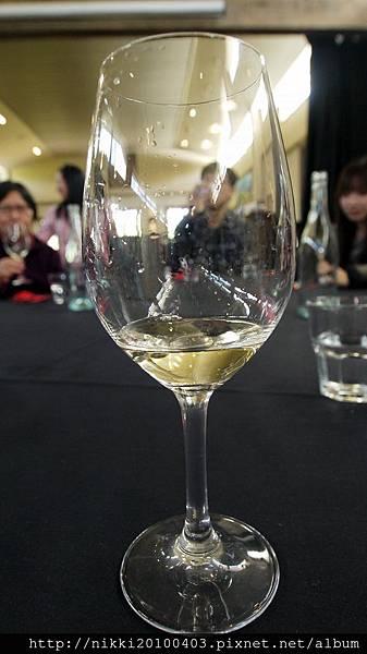 紐西蘭酒莊 (21).JPG