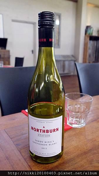 紐西蘭酒莊 (18).JPG