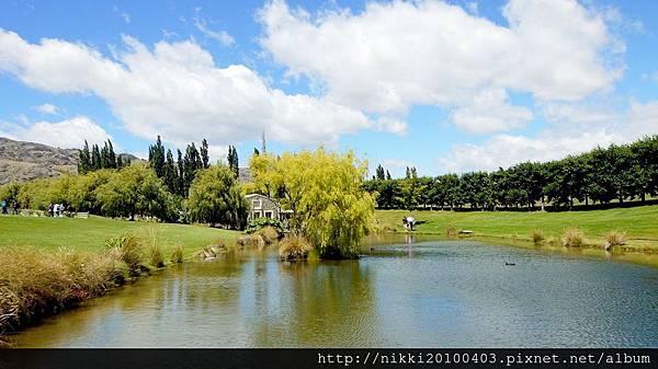 紐西蘭酒莊 (39).JPG