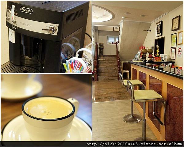 大廳咖啡.jpg