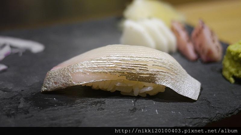 _1320402.JPG