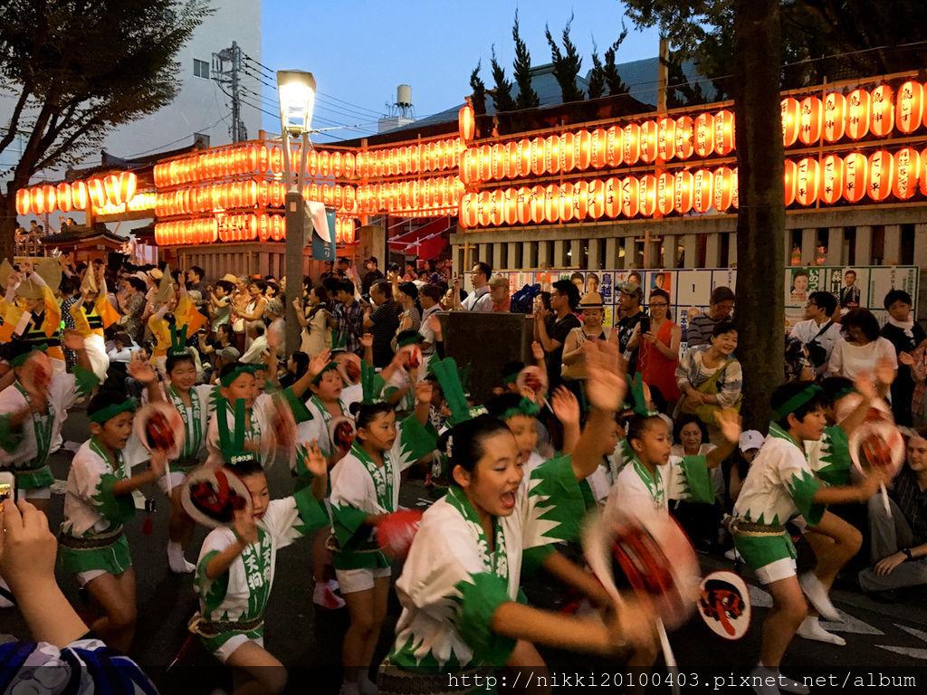 11 神樂阪阿波舞祭.jpg