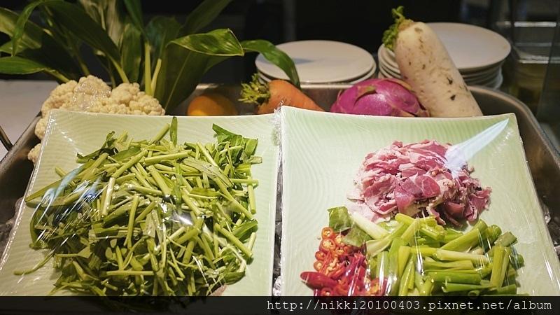 芙洛麗食譜自助百匯 (17).JPG