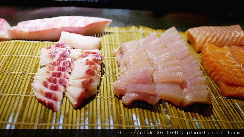 芙洛麗食譜自助百匯 (54).JPG