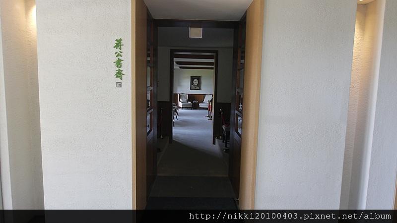 墾丁華泰瑞苑飯店 (15).JPG