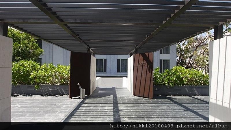 墾丁華泰瑞苑飯店 (85).JPG