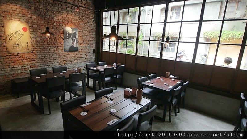 漁串場 華山店 (5).JPG