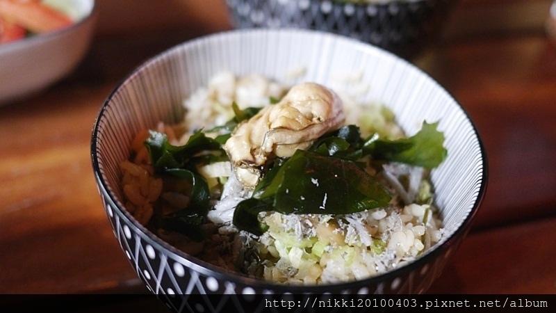 漁串場 華山店 (19).JPG