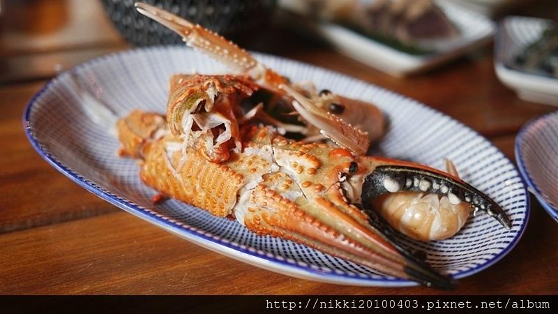漁串場 華山店 (21).JPG