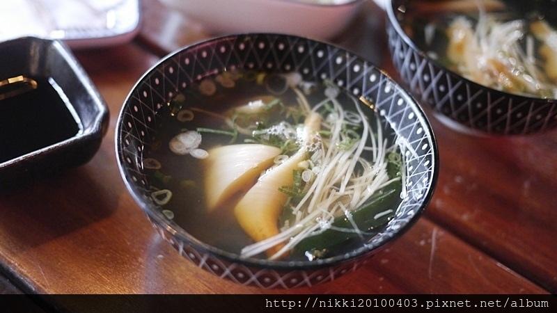 漁串場 華山店 (25).JPG