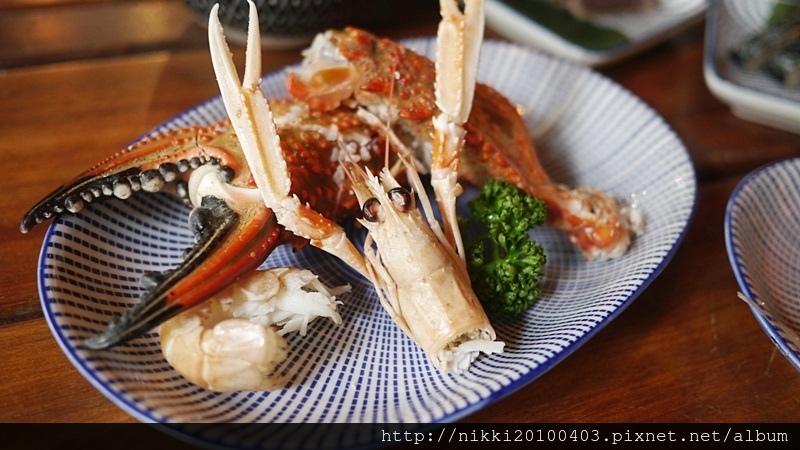 漁串場 華山店 (27).JPG