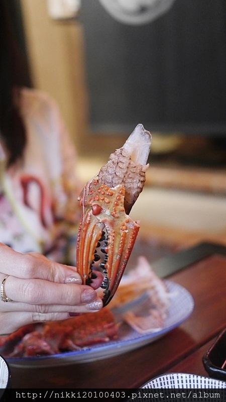 漁串場 華山店 (30).JPG