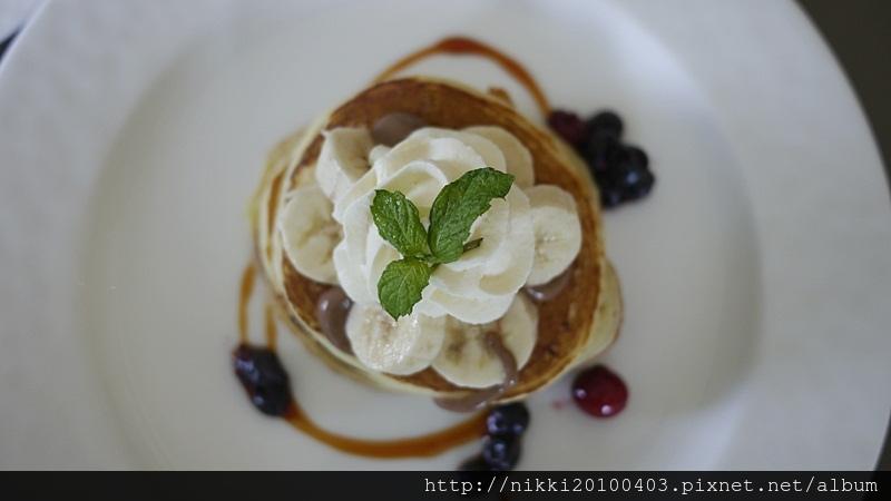 華泰瑞苑早餐 (39).JPG