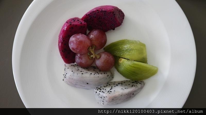 華泰瑞苑早餐 (72).JPG