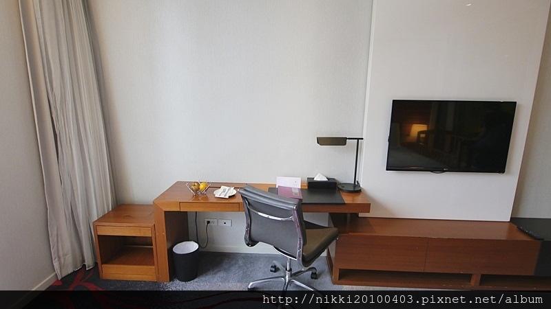 芙洛麗飯店 (19).JPG