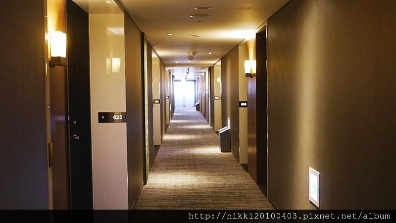 芙洛麗飯店 (45).JPG