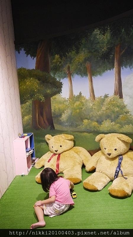 熊飽鍋物 (9).JPG