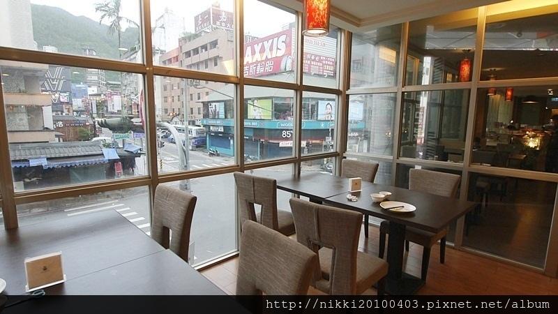 城市商旅礁溪楓葉館櫻桃鴨美食 (55).JPG