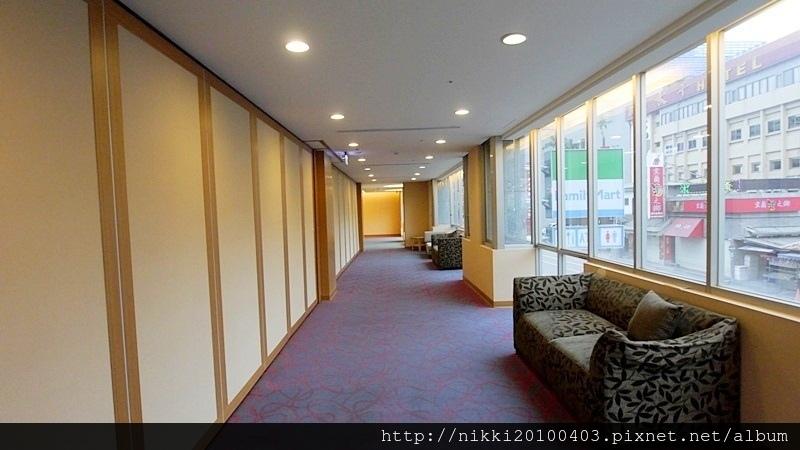 城市商旅礁溪楓葉館櫻桃鴨美食 (57).JPG