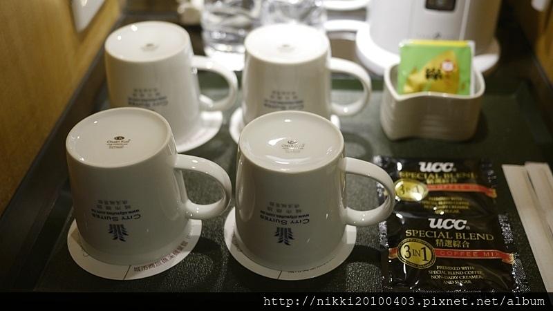 城市商旅礁溪楓葉館住宿 (14).JPG