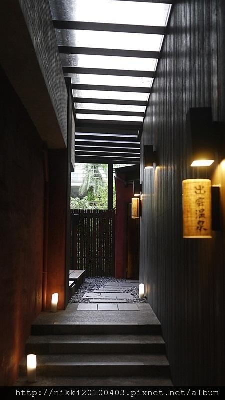 城市商旅礁溪楓葉館住宿 (16).JPG