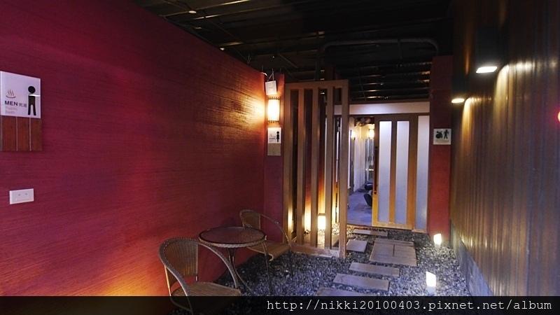 城市商旅礁溪楓葉館住宿 (19).JPG