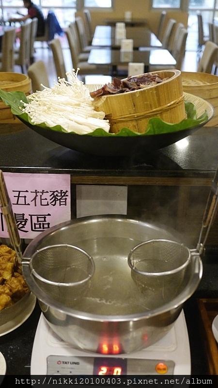 城市商旅礁溪楓葉館住宿 (35).JPG